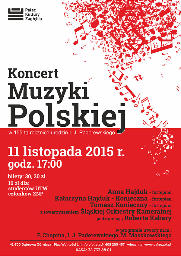 KoncertMuzykiPolskiej_11list_600px